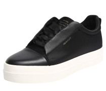 Sneaker 'Amanda' schwarz