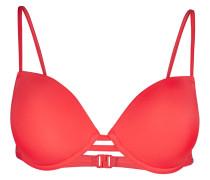 Bikini Schalen BH Ocean Vibe im schlichten Design