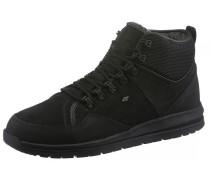 Sneaker 'berthar' schwarz