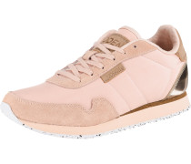'Nora 2' Sneakers Low pink