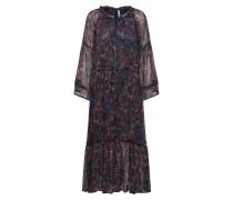 Kleid 'mina' schwarz