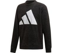 Sweatshirt 'The Pack'