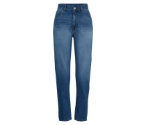 Jeans 'Nora' blue denim