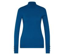Pullover 'Loretta' dunkelblau