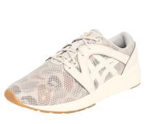 Sneaker 'Lyte komachi' mit Gel-Sohle