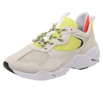 Sneaker 'Kanetyk Suede'