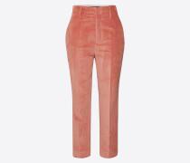 Damen - Hosen 'Hose' rosa