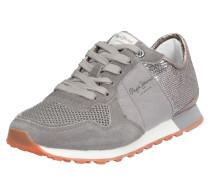 Sneaker 'verona W NEW Sequins' grau