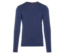 Pullover 'Newman C-neck Perfect Merino'