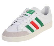 Unisex - Sneaker 'americana Low'