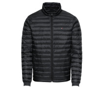 Steppjacke 'core LW Packable Down Bomber'