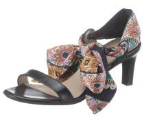 Sandalette 'Blair'