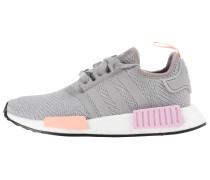 c35d5218d64645 Sneaker  nmd R1 . adidas
