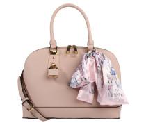 Handtasche 'Yilari' altrosa