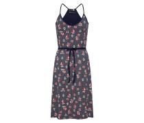 Kleid 'Noor Dress Splash'