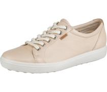 Sneaker 'Soft 7' altrosa