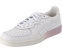 'gsm' Sneakers weiß
