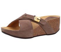 Online SchuheSale Scholl 50Im Shop K1JcFl