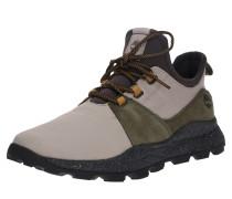 Sneaker 'Brooklyn L/F Oxford'