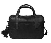 Business Bag 'seventynine' schwarz