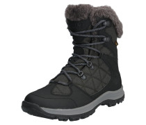 Outdoorwinterstiefel 'Thunder Bay Texapore Mid'