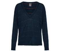 Pullover 'IH Giselle LS' navy