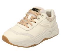 Sneaker 'Celest Sneaker'