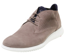 Sneaker 'acuta' taupe