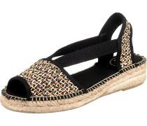 Sandale 'Estel-pa'