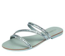 Sandale 'Nil' opal