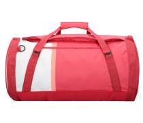 Duffle Bag 2 Reisetasche 50L 60 cm