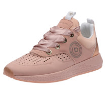 Sneaker 'Pump' rosé