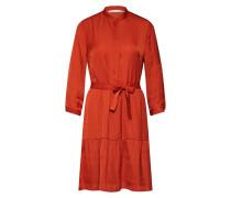 Kleid 'IbalaGZ' rot