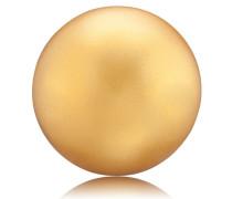 Klangkugel goldfarben 'ers-09' gold