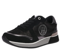 Sneakers 'stud City'