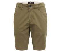 Jeans '(S-E1458) Sb19-Cpf Short (377) 1Cc'