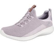 Sneakers 'Ultra Flex' pastelllila