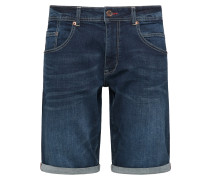 MEN Jeansshorts