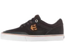 Sneaker 'Marana Vulc' dunkelgrau