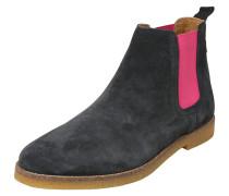 Chelsea-Boots 'ferdinand Pop'