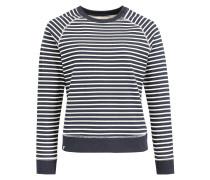 Sweatshirt ' Darinka With Embro '
