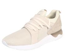 Sneaker 'Gel lyte v sanze' creme