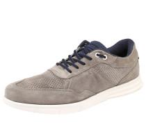 Sneaker 'adlai' grau