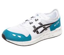 Sneaker 'HyperGEL-LYTE'