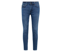 Jeans 'onsWARP Blue RAW HEM PK 9059'