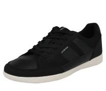 Sneaker 'jfwbyson' anthrazit / weiß