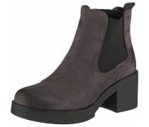 Chelsea Boots 'Eris' dunkelgrau