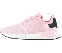 'nmd_R1' Sneaker rosa