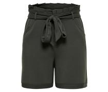 Shorts tanne