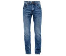 Jeans 'Keith' blue denim
